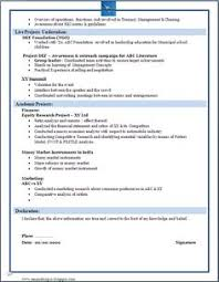 Software Engineer Fresher Resume Sample by Download Resume Objective Examples For Teacher In Word Format