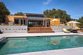 best modern prefab homes california decor bfl0 2624