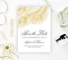 inexpensive save the date cards 32 best save the date cards images on save the date