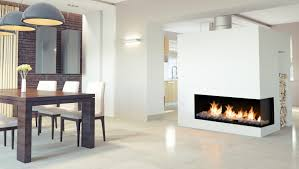 wonderful modern fireplace surrounds images design ideas