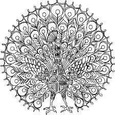 Coloring Pages Intricate Interesting Intricate Coloring Pages Free Intricate Coloring Pages