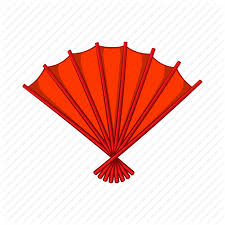 asian fan asian fan japanese traditional icon