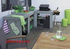 meuble cuisine exterieure cuisine exterieur cuisine duexterieur ou dut cuisine d ete