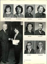 dickinson high school yearbook explore 1963 dickinson high school yearbook jersey city nj