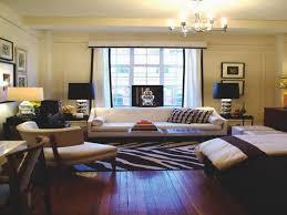 Small Studio Apartment Design by Bedroom Best Small Studio Apartment Design Ideas Unusual Apartment