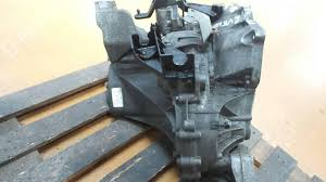 manual gearbox volvo v50 mw 1 6 d2 39401