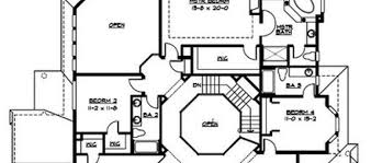 Tiny Victorian House Plans Victorian House Floor Plans Tiny Victorian House Plans Victorian