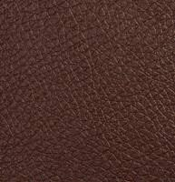 Faux Ostrich Leather Upholstery Animal Skin Upholstery Faux Leather By The Yard Palazzo Fabrics