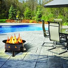 Outdoor Propane Fire Pit Top Rated Outdoor Propane Fire Pit Detailed Reviews And Comparisons