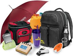 national bank products promotional products