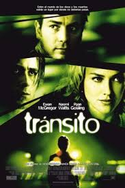 Transito (Stay)