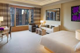Luxury Hotels Nyc 5 Star Hotel Four Seasons New York Hotel Four Seasons New York New York City Ny Booking Com