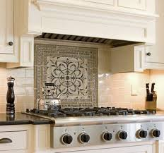 country kitchen tile ideas kitchen tile tile kitchen flooring next article