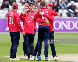 essex v hampshire royal london one day cup photos and images