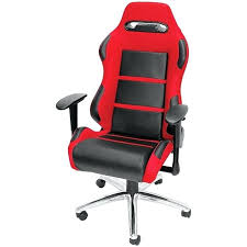 Race Car Seat Office Chair Office Chair Racing Seat Racing Office Chair Racing Desk Chair