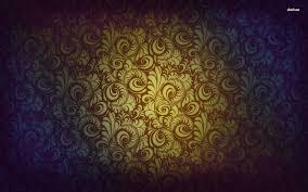paisley design backgrounds wallpaper blue wallpaper background