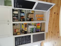 Pantry Kitchen Cabinet Add A Pantry Cabinet To Your Kitchen Kitchen Cabinet Ideas