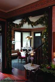 victorian homes decor top 40 victorian christmas decorations to get you started