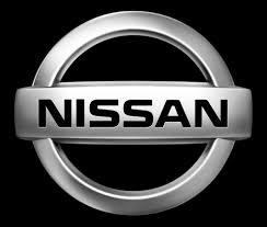nissan group 2013 geneva motor show nissan logo