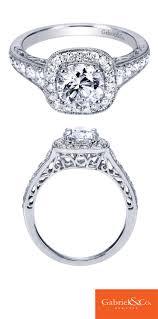 2000 dollar engagement ring wedding rings engagement rings 6000 6000 dollar engagement