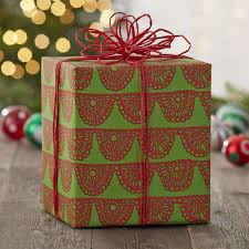 wrapping paper companies 37 best wrapping paper images on paper wrapping