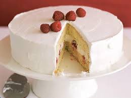 local flavor rio mar tres leches cake myrecipes