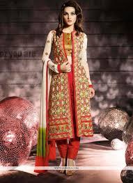 design of jacket suit red jacket style designer suit