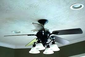 harbor breeze ceiling fan replacement glass harbor breeze fans ceiling fan bay parts blades harbour breeze fans