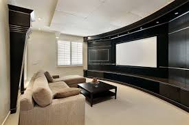 home theater ideas basement 11 best home theater systems home