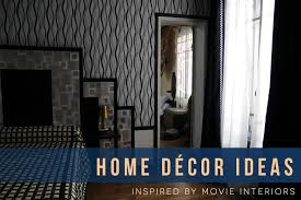 home interior design blogs chicago interior design blog lugbill designs chicago interior