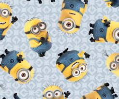 minion wrapping paper 45 images about minion on we heart it see more about minions