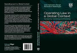 droit u0026 pluriel law u0026 plural about the author