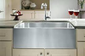 stainless farmhouse kitchen sink cheap farmhouse kitchen sink venkatweetz me