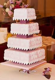 wedding cake questions sweet tooth your wedding cake questions answered by genuine cakes