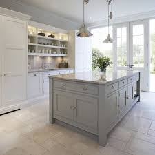 Kitchen Island Unit Furniture Bench For Kitchen Island Stenstorp Kitchen Island