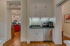 Wet Bar Dishwasher My Fair Fairview Southern Plantation Dream House With A Price
