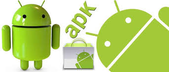 what is a apk file ways to install android apk files using chromebook jprosthodontics