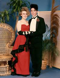 80s prom men awkward 80s prom portraits gallery ebaum s world