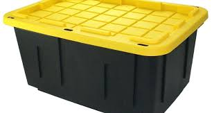 Cardboard Cd Storage Boxes by Storage Bins Cardboard Storage Boxes Staples Magazine File Bins