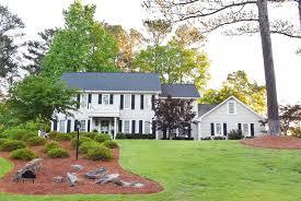 delightful home exterior paint colors landscape u2013 dixie