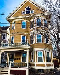 chris taylor re boston real estate investment blog