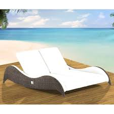 Chilienne Lafuma by Articles With Sun Chaise Lounge Chairs Tag Cool Sun Chaise Lounge