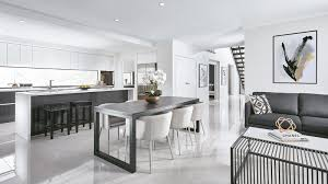 Home Designs And Prices Qld Coral Homes Australia U0027s Leading New Home Builder