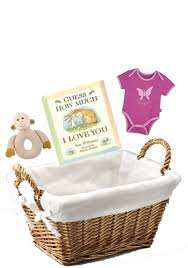 organic spa gift baskets build your own organic gift baskets with organic chocolate