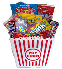 Gift Baskets With Free Shipping Popcorn Gift Baskets Diy Free Shipping Uk 7641 Interior Decor
