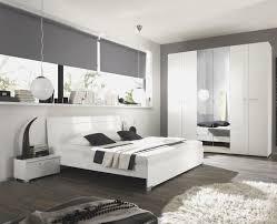 schlafzimmer ideen dachschr ge modern schlafzimmer modern wandschräge großartig on beabsichtigt