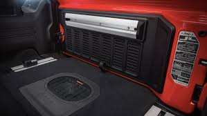 jeep grill wallpaper official 2018 jeep wrangler jl specs info wallpapers page