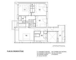 139 best plans images on pinterest architecture architecture