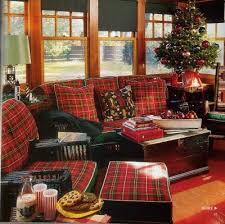 plaid living room furniture country plaid living room furniture sets with fireplace country