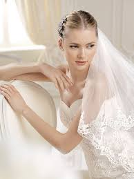 wedding wishes la 60 best trouwjurken la sposa by pronovias wedding dresses la